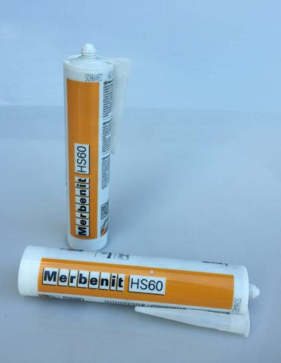 Merbenit HS60 glue